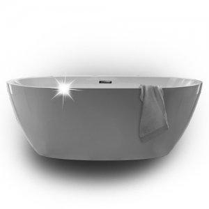 Акрилни вани за баня