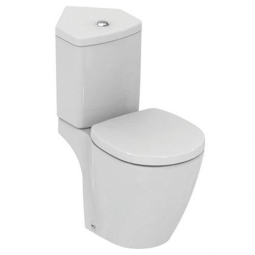 toaletna monoblok connect space