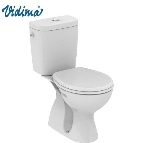 wc komplekt toaletna seva fresh