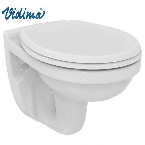 konzolna toaletna chiniya seva fresh