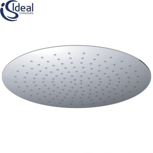 dush pita idealrain ideal standard