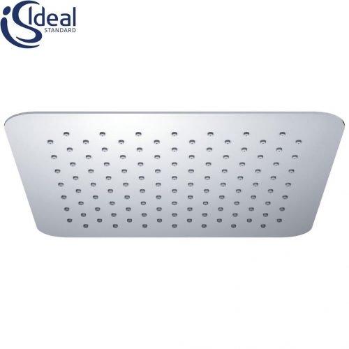 Ideal Standard - Idealrain Luxe 300x300mm