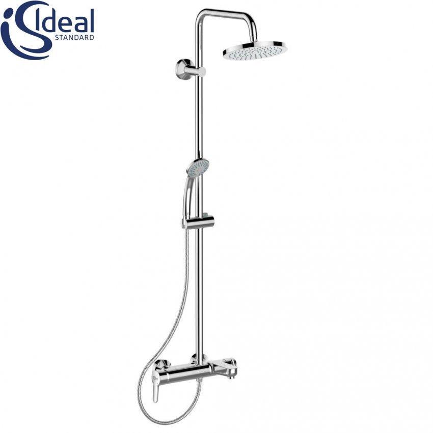 Ideal Standard - Idealrain Soft
