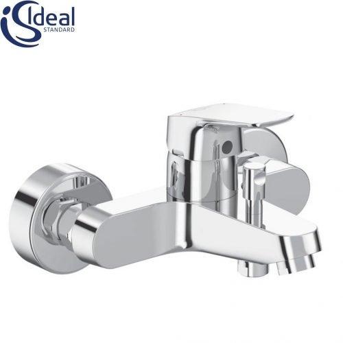 Ideal Standard - Ceraflex