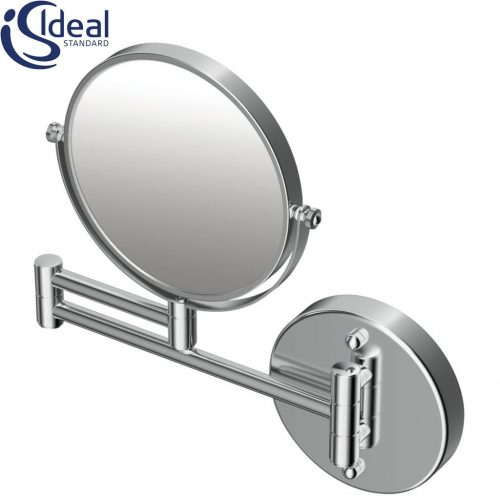 uvelichitelno ogledalo ideal standard