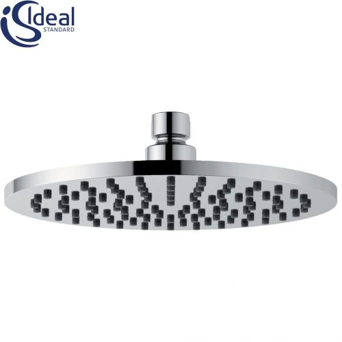 ideal standard душ пита