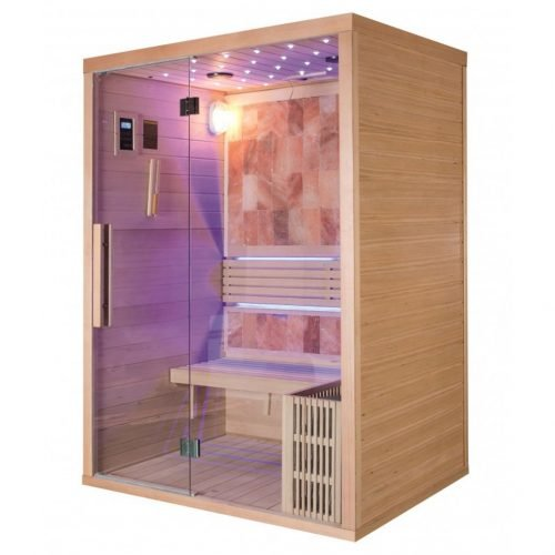 sauna za banya alma inter ceramic