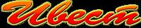 Плочки за баня  Мебели за баня Аксесоари за баня Душ кабини Logo