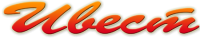 ivest_logo