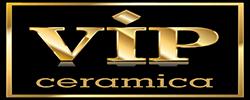 vip-ceramica-logo